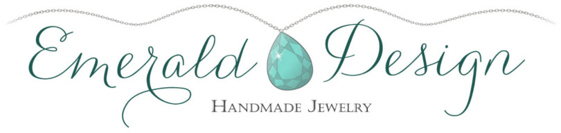Emerald Design - Handmade Jewelry